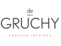 De Gruchys Voucher Code Coupon Codes