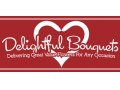 Delightful Bouquets Coupon Codes