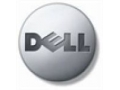 Dell India Coupon Codes