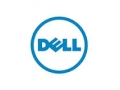 Dell NZ Coupon Codes