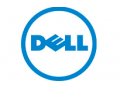 Dell Refurbished Coupon Codes