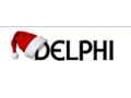 Delphi Glass Coupon Codes