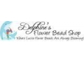Delphine's Flower Bead Shop Coupon Codes