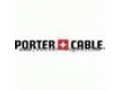 DELTA PORTER CABLE Coupon Codes
