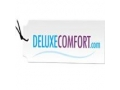 Deluxe Comfort Coupon Codes