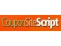 Demo.couponsitescript.com Coupon Codes