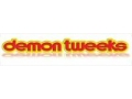 Demon Tweeks Coupon Codes
