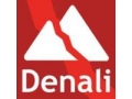 Denali Coupon Codes