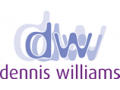 Dennis Williams Coupon Codes