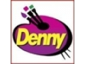 Denny Manufacturing Company, Inc. Coupon Codes