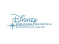 Disney Educational Productions Coupon Codes