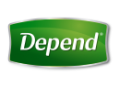 Depend Coupon Codes