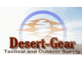Desert-Gear Coupon Codes