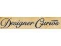 Designer Curios Coupon Codes