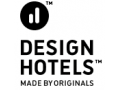 Design Hotels Coupon Codes