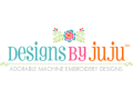Designs By Juju Coupon Codes