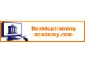 Desktop Training Academy Coupon Codes