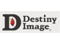 Destiny Image Coupon Codes