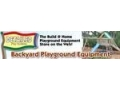 Detailed Play Systems Coupon Codes