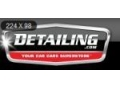 Detailing Coupon Codes