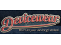 Devicewear Coupon Codes