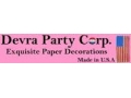 Devra Party Coupon Codes