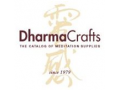 DharmaCrafts Coupon Codes