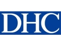 DHC Coupon Codes