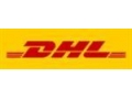 DHL Coupon Codes