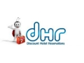 Dhr  Code Coupon Codes