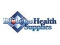 Diabetes Health Supplies Coupon Codes