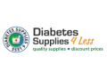 Diabetes Supplies 4 Less  Code Coupon Codes