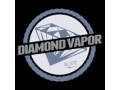 Diamond-vapor  Code Coupon Codes