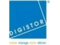 DIGISTOR Australia Coupon Codes