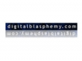 Digital Blasphemy Coupon Codes