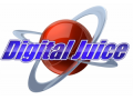 Digital Juice Coupon Codes