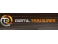 Digital Treasures Coupon Codes