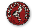 Dime City Cycles Coupon Codes