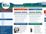 Buy Two Way Radios Coupon Codes