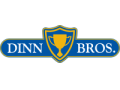 Dinn Bros. Trophies Coupon Codes