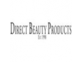 Direct Beauty Products Vouchers Coupon Codes