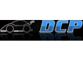 Direct Car Parts Coupon Codes
