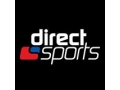 Direct Sports Hockey Coupon Codes