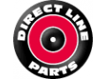 Direct Line Parts Coupon Codes