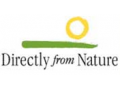 Directly From Nature Coupon Codes