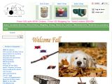 A Pet s World Coupon Codes