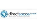 Direct Soccer Coupon Codes