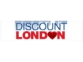 London  Code Coupon Codes