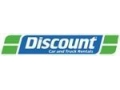 Car And Truck Rentals Coupon Codes