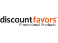 Favors Coupon Codes